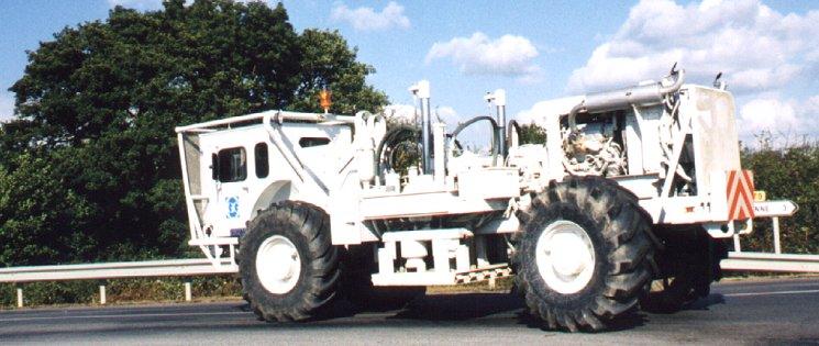 camion-sismique-1