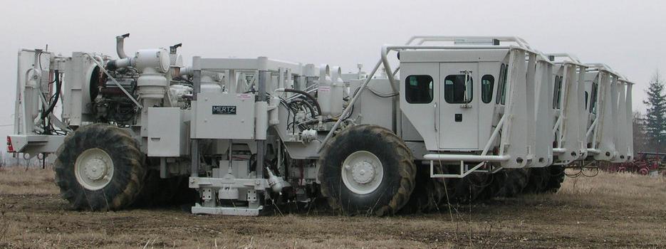 camion-sismique-6